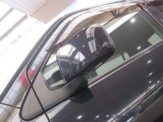 スズキ ワゴンR FXリミテッド4WDワンオーナー純正エアロシートヒーター