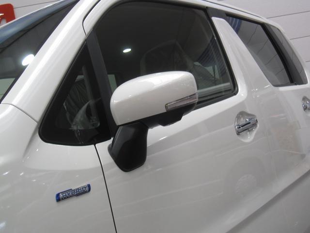 ハイブリッドT4WD全方位モニターカメラパッケージLED(7枚目)