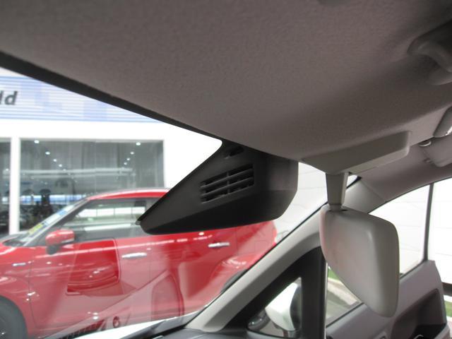 ハイブリッドT4WD全方位モニターカメラパッケージLED(9枚目)