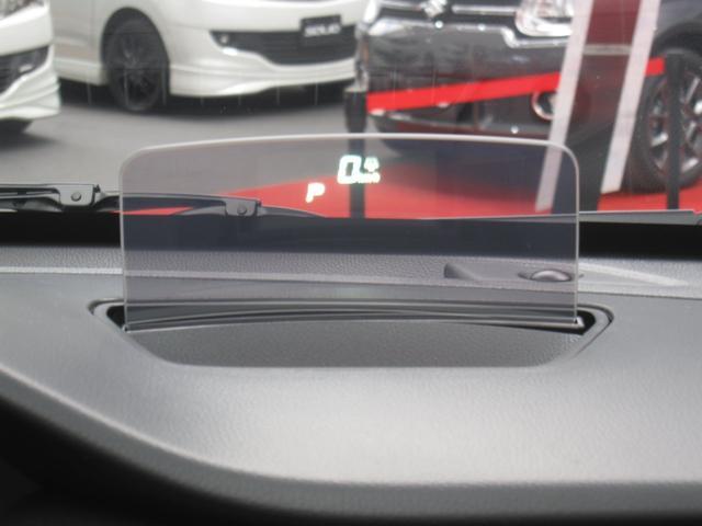 ハイブリッドT4WD全方位モニターカメラパッケージLED(18枚目)