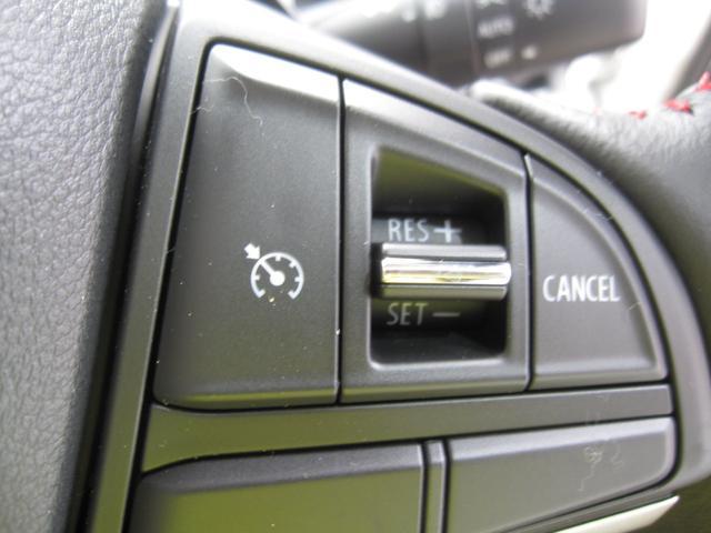 ハイブリッドT4WD全方位モニターカメラパッケージLED(19枚目)