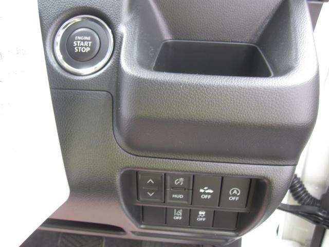 ハイブリッドT4WD全方位モニターカメラパッケージLED(20枚目)