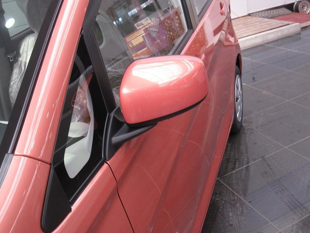 三菱 eKワゴン M4WD届出済未使用車横滑り防止装置アイドリングストップ
