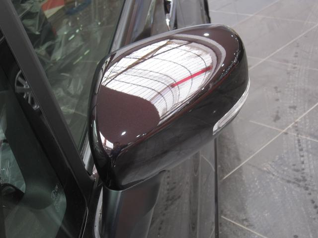 スズキ ワゴンRスティングレー ハイブリッドT4WDデュアルセンサーブレーキサポートHID