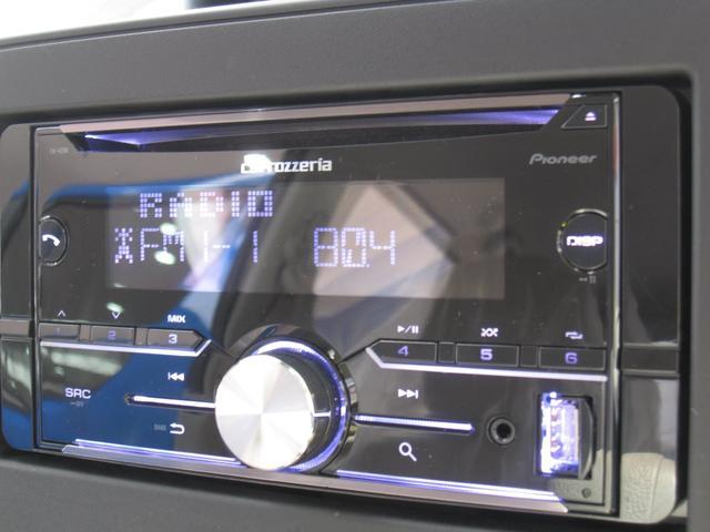 ハイブリッドFX4WDセーフティパッケージデュアルセンサーB(16枚目)