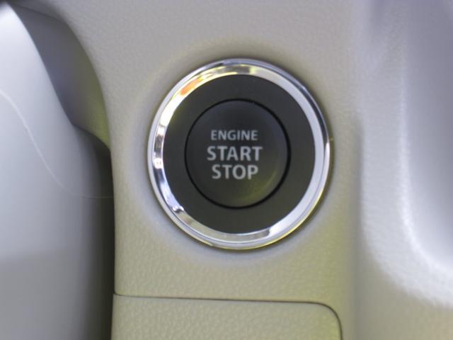 ハイブリッドFX4WDセーフティパッケージデュアルセンサーB(20枚目)