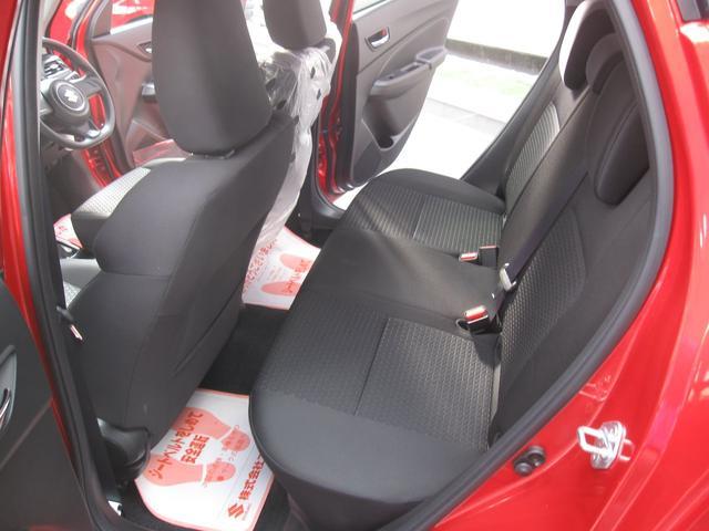 スズキ スイフト XGワンオーナーFF車横滑り防止装置シートヒーター
