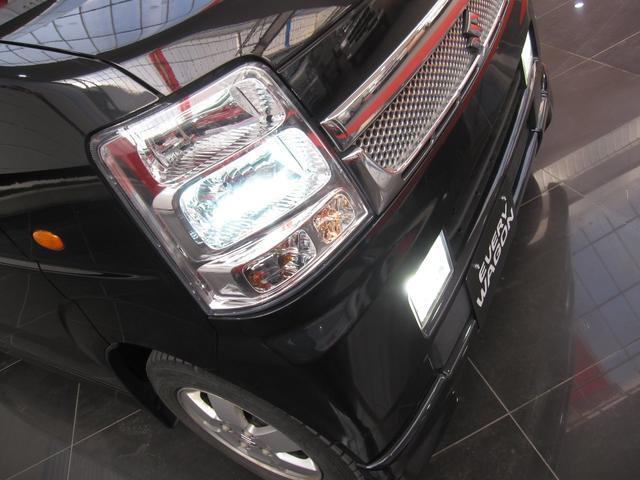 PZターボ4WDオートスライドドアHIDシートヒーター(6枚目)