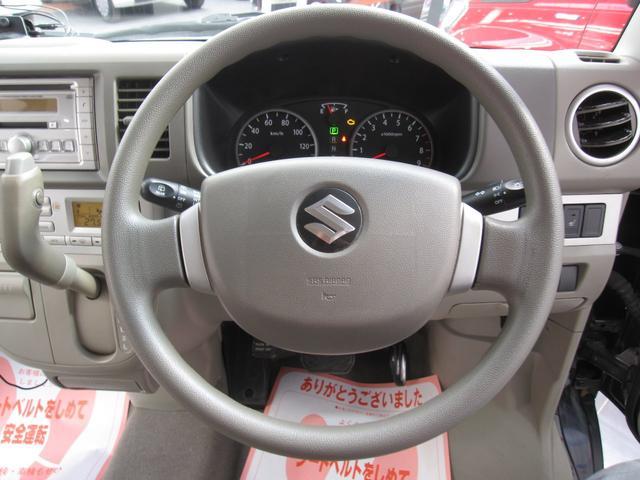 PZターボ4WDオートスライドドアHIDシートヒーター(16枚目)