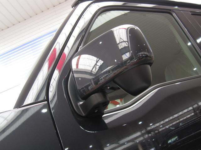PZターボ4WDレーダーブレーキサポートオートスライドドア(7枚目)