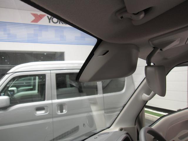 PZターボ4WDレーダーブレーキサポートオートスライドドア(10枚目)