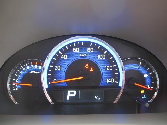 PZターボ4WDレーダーブレーキサポートオートスライドドア(19枚目)