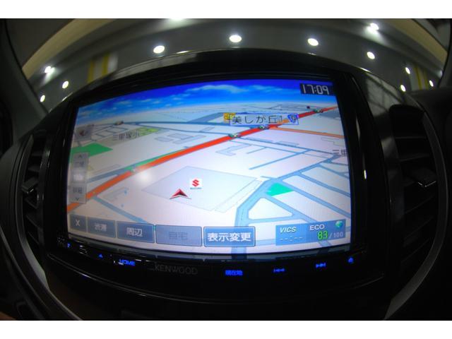 X4WDワンオーナーSエネチャージレーダーブレーキサポート(16枚目)