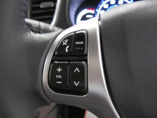 X4WDワンオーナーSエネチャージレーダーブレーキサポート(17枚目)