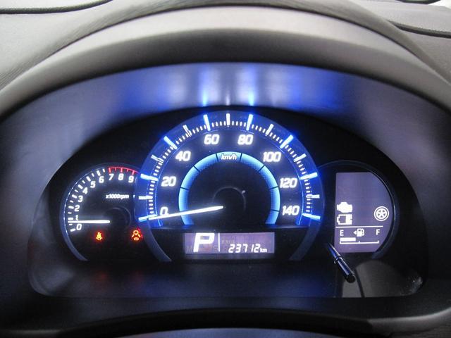 X4WDワンオーナーSエネチャージレーダーブレーキサポート(19枚目)
