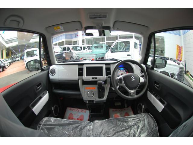 SエネチャージX4WDデュアルカメラブレーキサポートHID(3枚目)