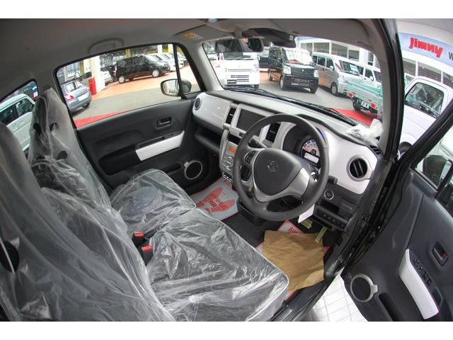SエネチャージX4WDデュアルカメラブレーキサポートHID(13枚目)