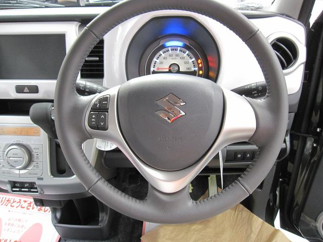 SエネチャージX4WDデュアルカメラブレーキサポートHID(15枚目)