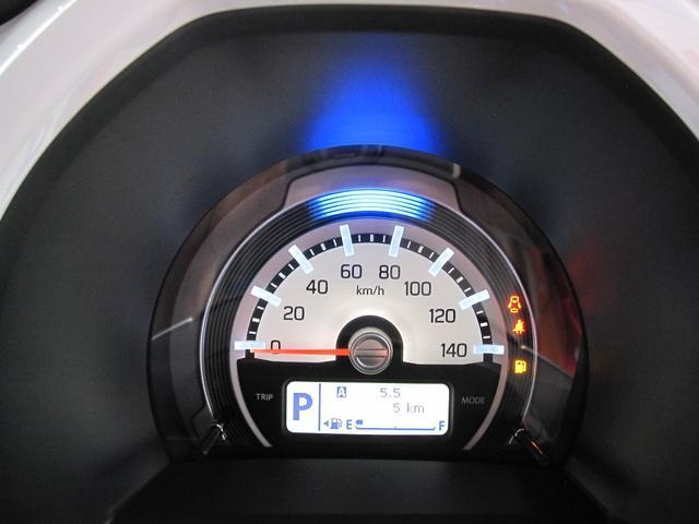 SエネチャージX4WDデュアルカメラブレーキサポートHID(18枚目)