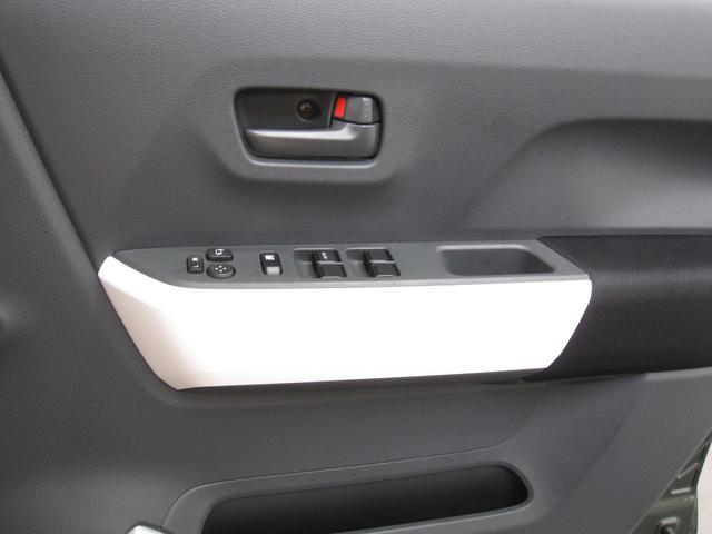 SエネチャージX4WDデュアルカメラブレーキサポートHID(20枚目)
