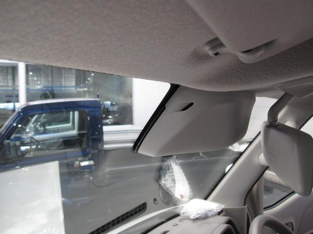国産車、輸入車問わず、新車も当店にお任せください!お問い合わせは 0066-9707-4760