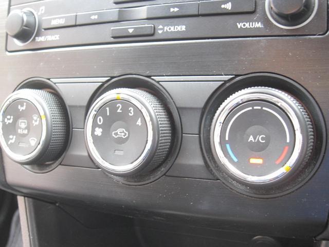 1.6i4WD ワンオーナー横滑り防止装置CDETCキーレス(16枚目)