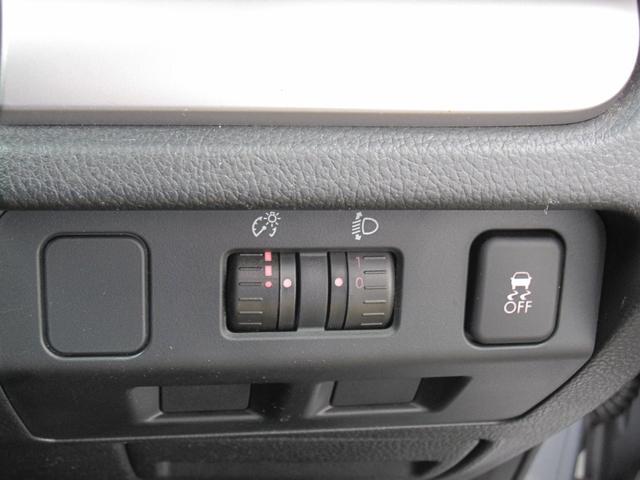 1.6i4WD ワンオーナー横滑り防止装置CDETCキーレス(20枚目)