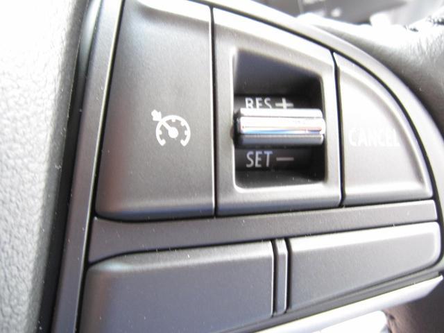 ハイブリッドMZ4WDターボデュアルセンサーブレーキサポート(19枚目)