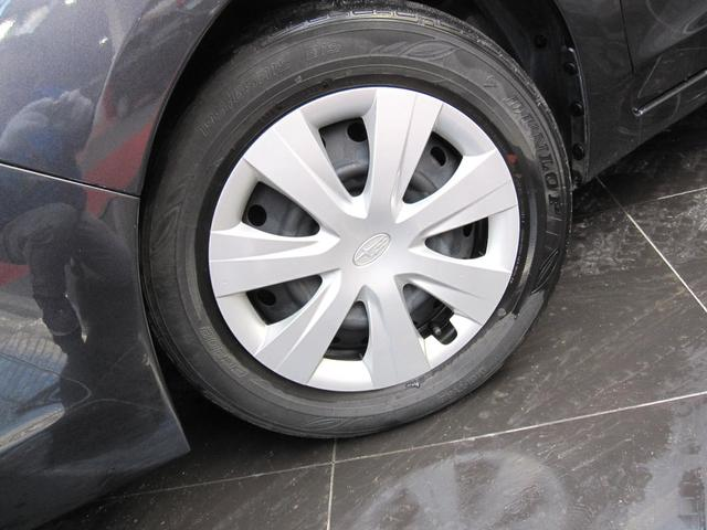 1.6i4WDレンタアップ車SDナビ横滑り防止装置(8枚目)