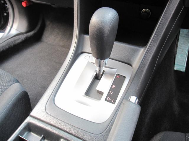 1.6i4WDレンタアップ車SDナビ横滑り防止装置(14枚目)