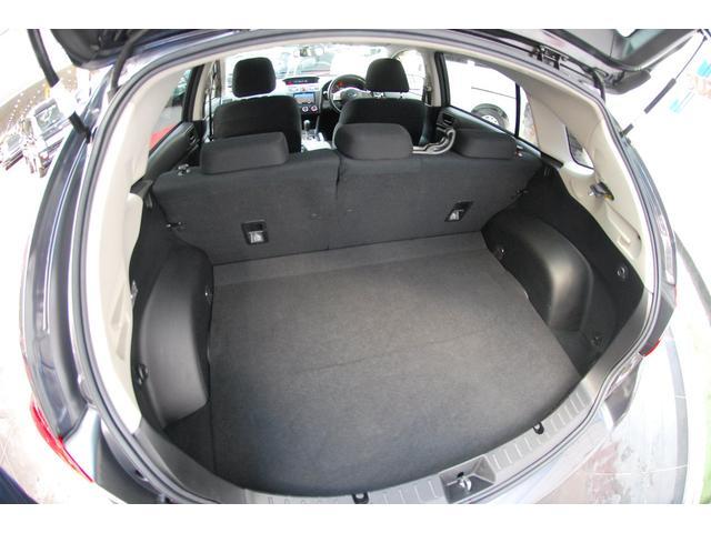 1.6i4WDレンタアップ車SDナビ横滑り防止装置(12枚目)