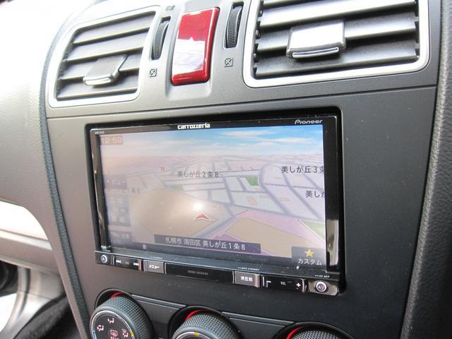 1.6i4WDレンタアップ車SDナビ横滑り防止装置(16枚目)
