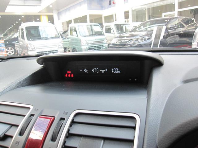 1.6i4WDレンタアップ車SDナビ横滑り防止装置(17枚目)