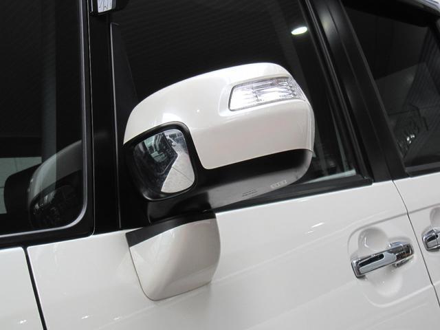 G・Aパッケージ 4WD オートスライドドア HID(7枚目)
