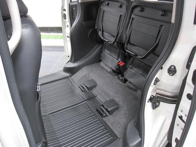 G・Aパッケージ 4WD オートスライドドア HID(13枚目)
