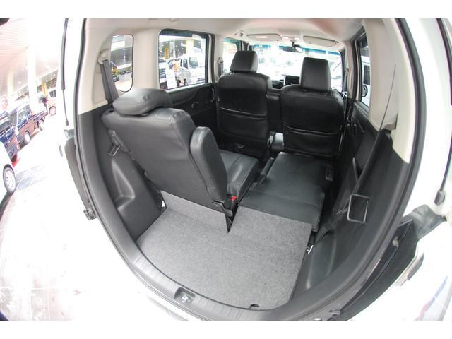 G・Aパッケージ 4WD オートスライドドア HID(14枚目)