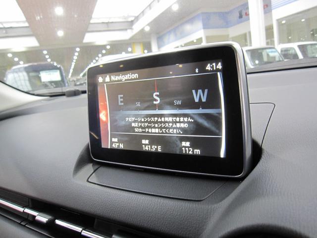 XD ツーリング4WDディーゼルターボシティブレーキナビTV(15枚目)