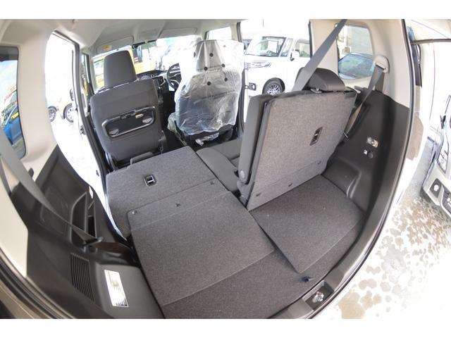 ハイブリッドMV4WDデュアルカメラブレーキサポートPスラ(13枚目)