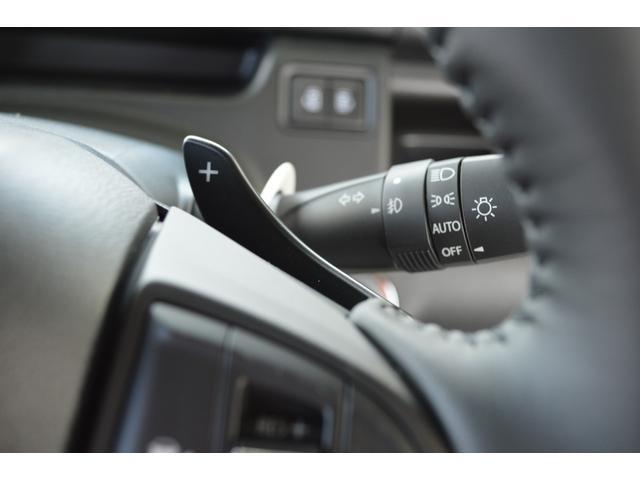 ハイブリッドMV4WDデュアルカメラブレーキサポートPスラ(19枚目)