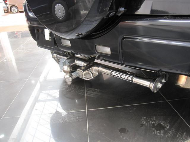 ワイルドウインド4WD特別仕様車SDナビTV(9枚目)
