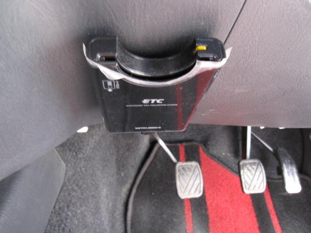 ワイルドウインド4WD特別仕様車SDナビTV(20枚目)