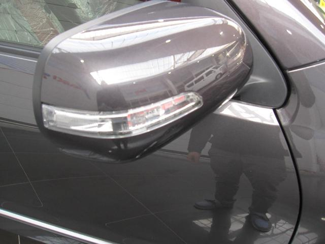 クロスアドベンチャー特別仕様車4WDシートヒーター(8枚目)