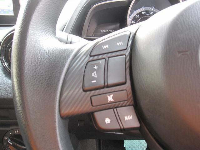 「マツダ」「デミオ」「コンパクトカー」「北海道」の中古車12