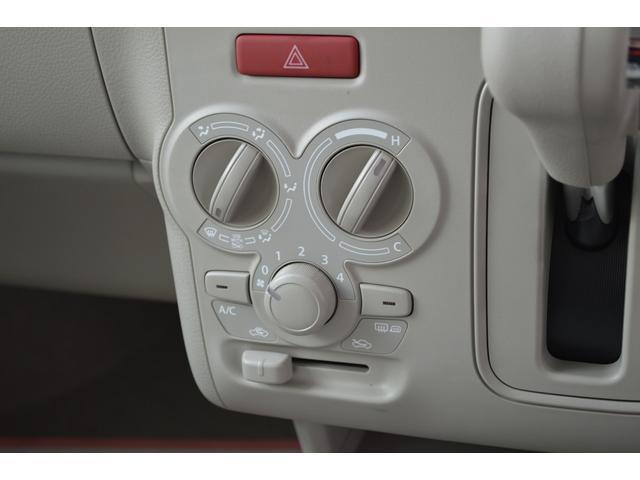 S4WDレーダーブレーキサポート誤発信抑制機能LEDライト(17枚目)