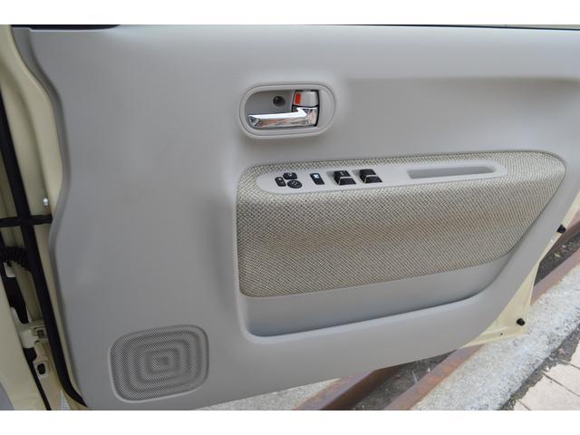 S4WDレーダーブレーキサポート誤発信抑制機能LEDライト(20枚目)