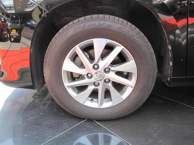 Gハイブリッド4WD両側パワースライドドア社外ナビフルセグ(6枚目)