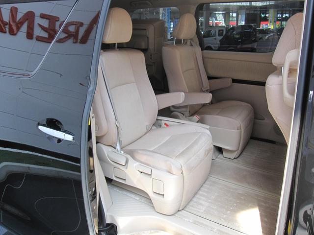 Gハイブリッド4WD両側パワースライドドア社外ナビフルセグ(13枚目)