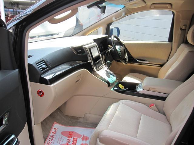 Gハイブリッド4WD両側パワースライドドア社外ナビフルセグ(18枚目)