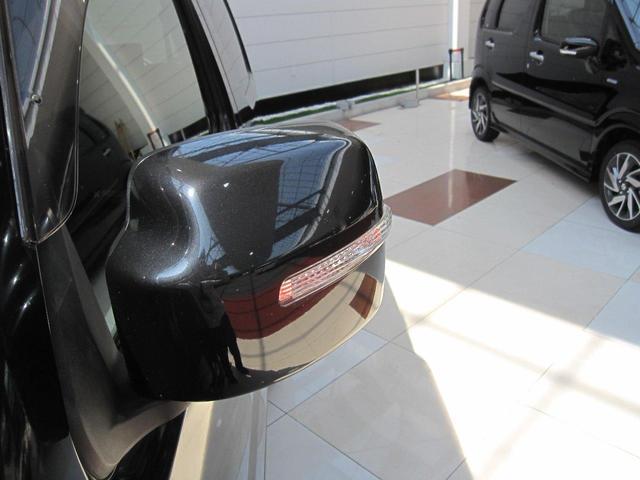 クロスアドベンチャー特別仕様車5MTパートタイム4WD(16枚目)