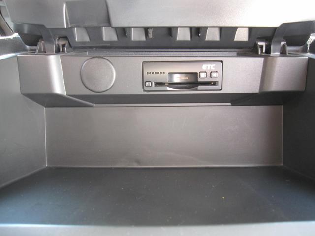G 社外ナビ 片側電動スライドドア バックカメラ ETC(19枚目)